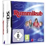 Rummikub gilt als eines der beliebtesten Familienspiele weltweit. Nun gibt es den Klassiker auch als digitale Version für Nintendo DS.