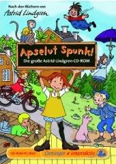 Apselut Spunk
