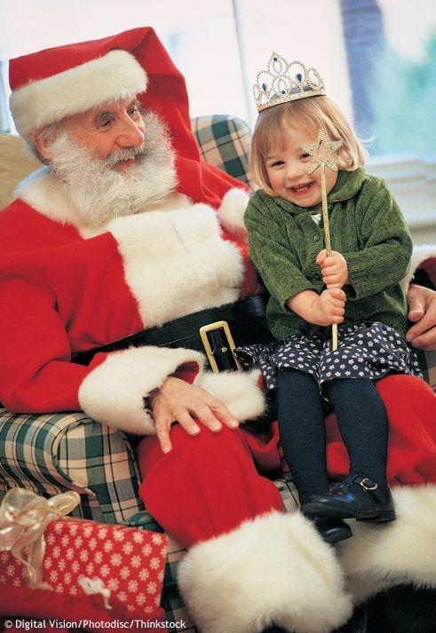 weihnachten-festtage-mit-kindern